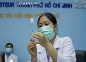 Hướng dẫn mới để người dân nhắn tin đóng góp vào Quỹ vaccine COVID-19