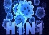 Thêm 1 người tử vong do bị nhiễm cúm A/H1N1