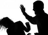 Cụ ông 73 tuổi hoang tưởng vợ có người khác nên gây án mạng