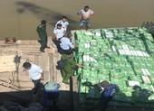 An Giang: Khởi tố vụ án buôn lậu nước giải khát hơn 8 tỉ