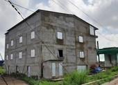 Cần Thơ: Nhiều sai phạm quản lý đất ở Vĩnh Thạnh
