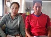 Sau nhiều năm mang án tù, 2 người được đình chỉ