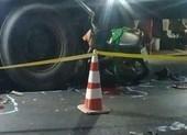 An Giang: Số người chết vì tai nạn giao thông tăng hơn 65%