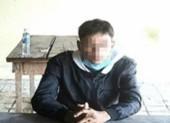 An Giang: Nam thanh niên trốn cách ly để đưa tiền cho vợ