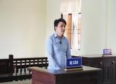 Tòa cho dẫn giải các nhân chứng vụ 'cướp xuyên không'