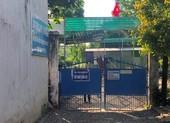 An Giang: Nghi vấn nữ sinh tự tử tại trường vì bị kiểm điểm