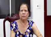Một phụ nữ lừa bán đất rừng rồi trốn thi hành án