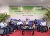 Đi tìm diện mạo du lịch an toàn cho Đồng bằng sông Cửu Long