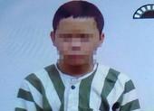 2 thiếu niên 14 tuổi mê game bị khởi tố về tội giết người