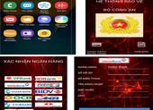 Cảnh báo khẩn cấp: Giả danh Bộ Công an lừa đảo qua mạng
