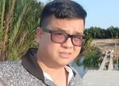 Bắt tạm giam Facebooker Trương Châu Hữu Danh