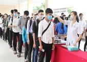 Thêm 1 tỉnh miền Tây cho học sinh nghỉ học phòng COVID-19