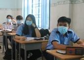 Thông tin mới nhất về đề thi tuyển sinh lớp 10 tại TP.HCM