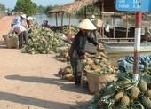 Thương lái Trung Quốc: Trước dễ dãi, sau lật lọng!