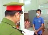 An Giang: Công an bị tấn công khi giải tán sòng bạc