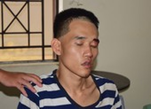 Khởi tố thanh niên giết người tại đám tang cha ruột