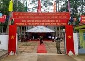Trà Vinh: Tuyên truyền bầu cử sâu rộng trong đồng bào Khmer
