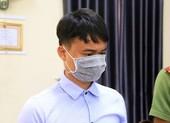 Bắt giam 2 kẻ đưa người Trung Quốc nhập cảnh trái phép