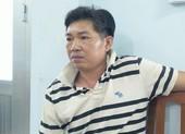 Bắt nghi phạm giết người gần nhà máy rác Chợ Mới, An Giang