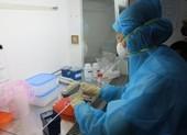 Đồng Tháp phát hiện thêm 38 ca mắc COVID-19 trong cùng 1 công ty