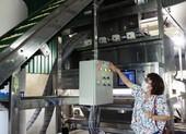 Trà Vinh: Hỗ trợ thiết thực để doanh nghiệp vượt khó khăn
