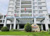 Thành lập 4 trường trực thuộc Đại học Cần Thơ