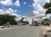 Tạm đóng cửa chợ Vĩnh Long vì 2 ca nghi nhiễm COVID-19