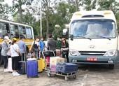 Điều kiện để công dân Trà Vinh làm việc ở TP.HCM được đón về tỉnh