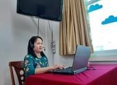 Sở GD&ĐT TP.HCM đề xuất học sinh trở lại trường ngày 1-3