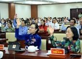 HĐND TP.HCM thông qua việc đặt tên đường Lê Văn Duyệt