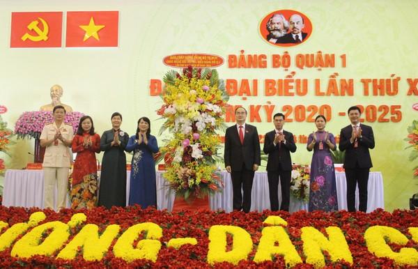 dai-hoi-dang-quan-1