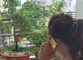 Nữ công nhân Pouyuen mất 84 triệu sau cuộc điện thoại