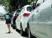 4 lưu ý chống trộm đột nhập ô tô