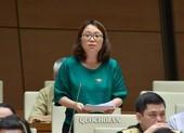 Đại biểu Quốc hội: Đòi nợ thuê đang đe dọa tính mạng người dân