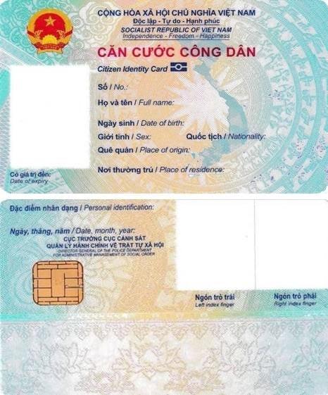cccd-chip