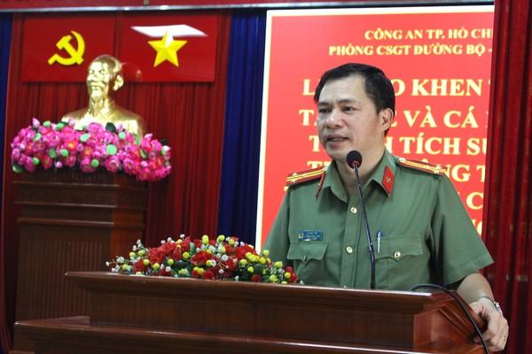 khen-thuong-csgt-tphcm