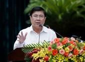 TP.HCM: Cải cách hành chính, giải khó cho doanh nghiệp