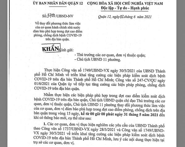 van-ban-khan-q12