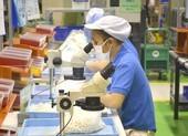 Nhiều doanh nghiệp muốn bỏ tiền mua vaccine cho công nhân