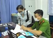 Công an TP.HCM sẽ nhận và trả hồ sơ trong ngày với 9 thủ tục