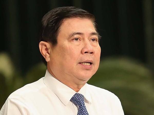 Nguyen-thanh-phong