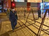 Bình Tân gỡ phong toả một phần khu phố 2,3 thuộc phường An Lạc