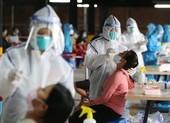 TP.HCM sẵn sàng ứng phó kịch bản khi có 20.000 ca nhiễm