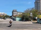 Thu hồi Chợ du lịch Vũng Tàu, FLC xin đầu tư tòa nhà 70 tầng