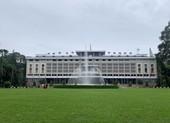 TP.HCM được khách chọn đặt dịch vụ du lịch nhiều nhất