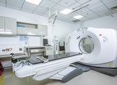 Bà Rịa- Vũng Tàu: 100 loại thiết bị y tế 3 năm vẫn 'trùm mền'