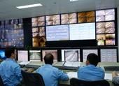 TP.HCM: Chi 590 tỉ đồng xây dựng đô thị thông minh
