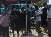 Tìm hành khách trong vụ tai nạn làm 5 người thương vong