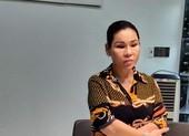 Công an bắt bà Lâm Thị Thu Trà liên quan vụ đại gia Thiện soi