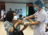Bộ Y tế phê duyệt vaccine COVID-19 Vero Cell của Trung Quốc